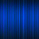 Dark blue stripes background. Stock Photo