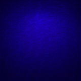 Dark blue tech background, numbers texture. Dark blue background with numbers texture Royalty Free Stock Images