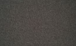 Dark Blue textile fabric background royalty free stock image