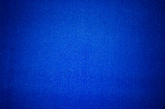 Dark Blue Texture Royalty Free Stock Image
