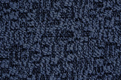 Dark blue texture background Stock Image