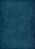Dark blue texture background wallpaper Stock Photos