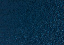 Dark blue textured background. Navy background. Dark blue textured background. Navy background with shiny metallic texture stock illustration