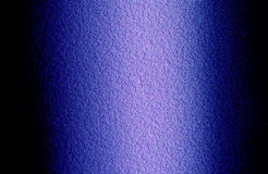 Dark blue textured rWallpaper Stock Photos