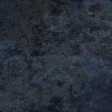 Dark blue wall cardboard Royalty Free Stock Image