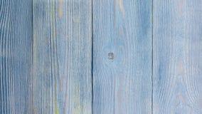Free Dark Blue Wooden Background Stock Image - 113314511