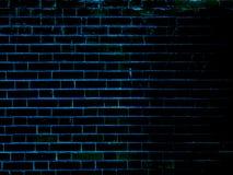 Dark bricks and concrete texture for pattern abstract background. Bricks and concrete texture for pattern abstract background stock photography