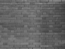 Dark bricks and concrete texture for pattern abstract background. Bricks and concrete texture for pattern abstract background royalty free stock images