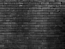Dark bricks and concrete texture for pattern abstract background. Bricks and concrete texture for pattern abstract background royalty free stock image