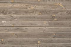 Dark wood board use for background.boards are brown, gray, wooden. Dark broun wood board use for background. Natural wooden background stock photo
