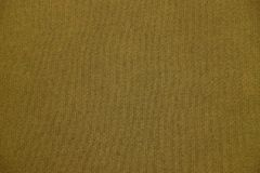 Brown texture from a piece of cloth Royalty Free Stock Image