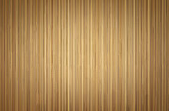 Dark brown bamboo background Stock Photo
