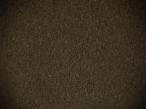 Dark brown carpet Stock Image