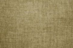 Dark brown colored seamless linen texture or vintage background stock photos