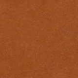 Dark Brown leather texture Stock Photo