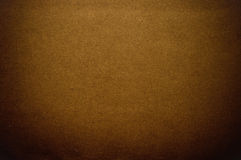 Dark brown paper Stock Images