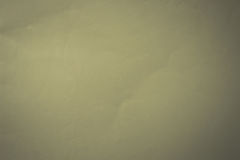 Dark brown paper surface for texture background. Royalty Free Stock Photography