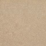 Dark brown paper texture Royalty Free Stock Photography
