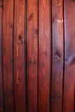 dark brown plank wood texture Royalty Free Stock Image
