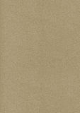 Dark brown retro style kraft paper background Stock Photos