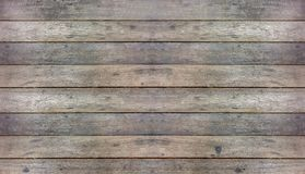 Dark brown rustic diagonal hard wood surface texture background, Royalty Free Stock Photo