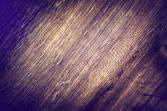 Dark brown soft wood surface as background horizontal vintage. Texture of bark wood use as natural background stock photos