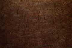 Dark brown textured wallpaper background Royalty Free Stock Photos