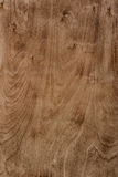 Dark brown wood background Stock Photo