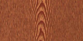 Dark brown wood background Stock Photo