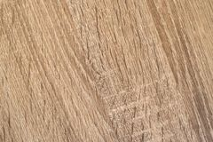 Dark brown wood plank background texture. Or pattern stock images