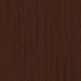 Dark brown wood texture Stock Image