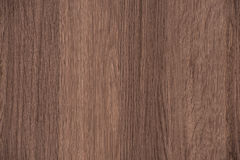 Dark Brown Wood Texture Background with Copyspace Stock Photo