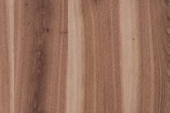 Dark Brown Wood Texture Background with Copyspace Royalty Free Stock Photo