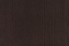 Dark Brown Wood Texture Background with Copyspace Stock Image
