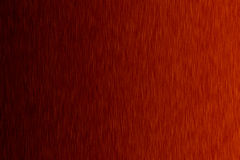 Dark brown wood texture for background Stock Photo