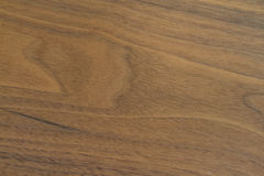 Dark brown wood texture Stock Photo
