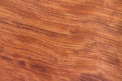 Dark brown wood texture Stock Images