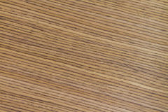 Dark brown wood texture Royalty Free Stock Photos