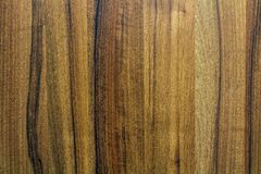 Dark brown wood texture with natural pattern for background, wooden surface for add text or design decoration art work. Dark brown wood texture with natural royalty free stock photography