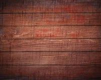 Free Dark Brown Wooden Planks, Tabletop, Floor Surface. Stock Photo - 80496510