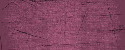 Dark burgundy abstract illustration Royalty Free Stock Photography