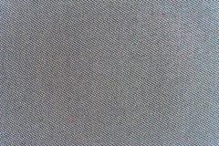 Dark car textile macro texture royalty free stock photo
