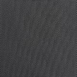 Dark carbon fiber Royalty Free Stock Image