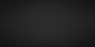 Dark Carbon Fiber Aramid Fibre Kevlar Pattern Texture Background. Nice dark carbon fibre background pattern design. Subtle gray lines of strong light weight stock photography