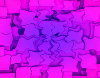 Abstract art Background Royalty Free Stock Photo