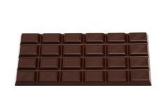 Dark chocolate Royalty Free Stock Image