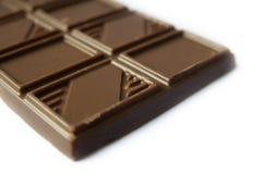 Dark Chocolate Bar Stock Photos