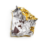 Dark Chocolate Royalty Free Stock Photography