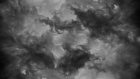 Dark cloud background of stormy sky or texture. Stormy cloudy sky background or texture stock photos