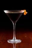 Espresso martini Stock Photos